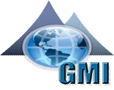 Global Mountain, Inc.